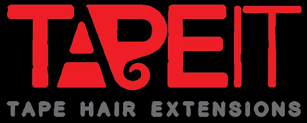 לוגו טייפאיט