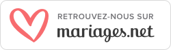 seal_bodas_fr_FR.png