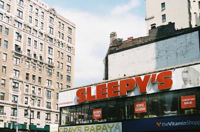 NEW YORK-38.jpg