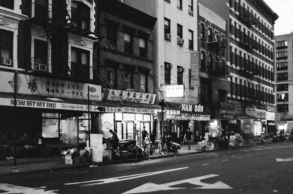 NEW YORK-65.jpg