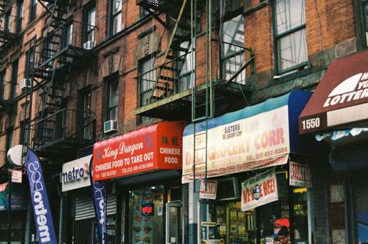 NEW YORK-45.jpg