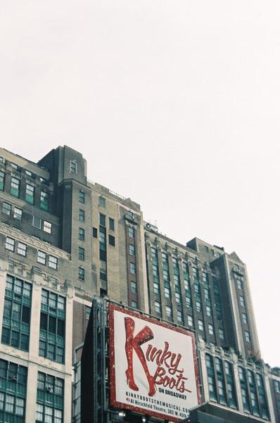 NEW YORK-55.jpg