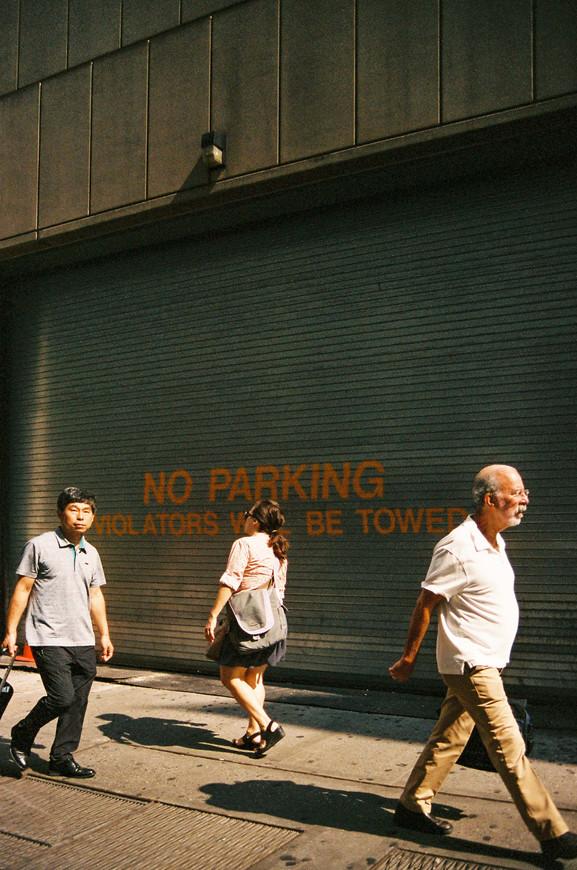 NEW YORK-54.jpg