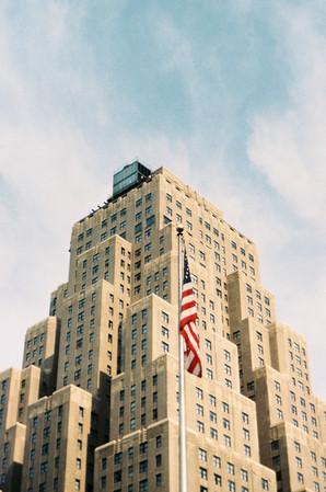 NEW YORK-56.jpg