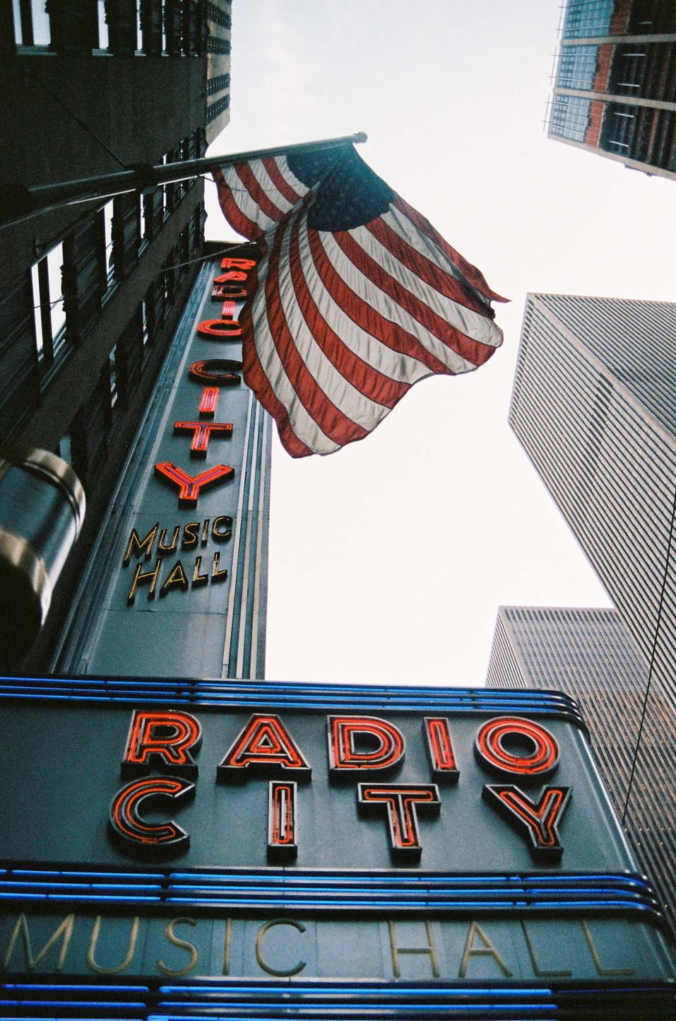 NEW YORK-62.jpg
