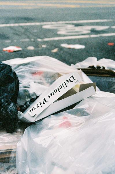 NEW YORK-43.jpg
