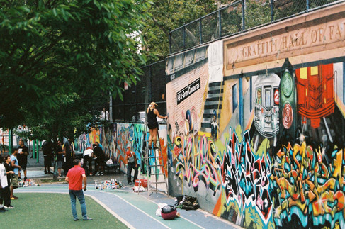 NEW YORK-42.jpg
