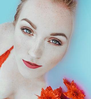 Lucy_MilkBath_Boudoir2018roksana.ulas.ph