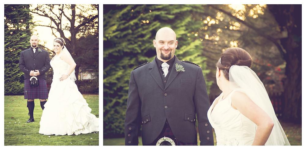 Heather and Ian 400-horz.jpg