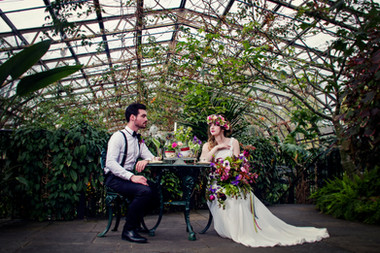 Botanic Gardens Wedding, Inverness.jpg