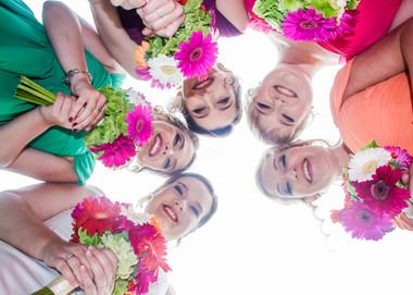 Derek&Kirstin_Ross_wedding_202.jpg