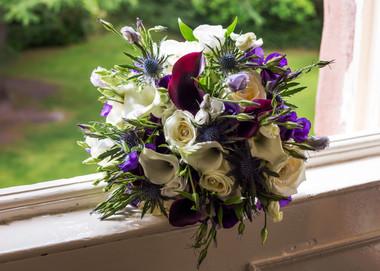 Craig&Emma_Sinclair_Wedding_002.jpg