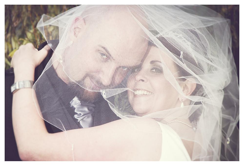 Heather and Ian 418-horz.jpg