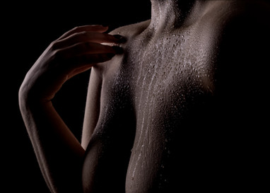 Fine Art Nude Inverness Photography