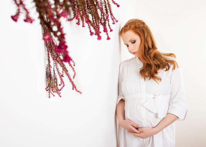 Alison Gilbert - maternity2018_roksana.u