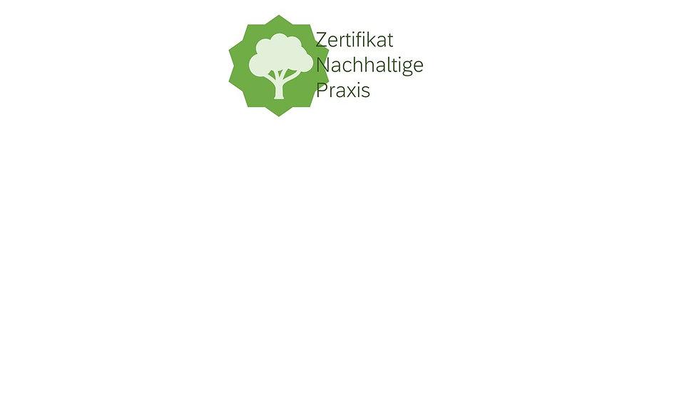 nachhaltige_new.jpg