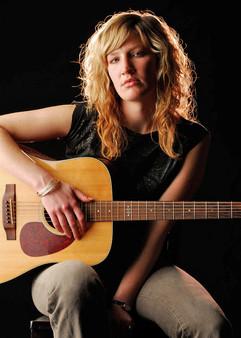 Kate Noson