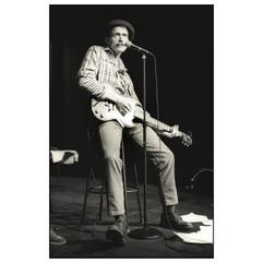 Billy Childish Blues