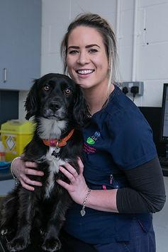 ANIMAL_EMERGENCY_EP1_Vet_Nurse_Clodagh_F