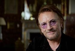 Bono_Oct_2019_Luggala.jpeg