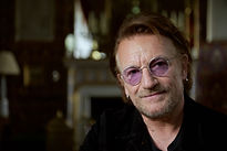 Bono_Oct_2019_Luggala.jpeg