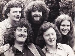 DE DANNAN 1974