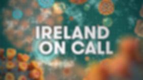 IRELAND_ON_CALL.jpg