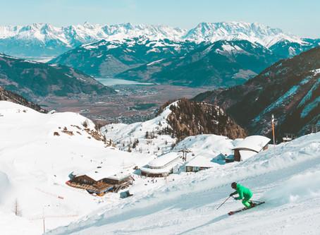 L'importance de la préparation physique à ski
