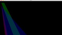 Screen Shot 2020-09-09 at 1.50.58 AM.png