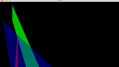 Screen Shot 2020-09-09 at 1.52.09 AM.png