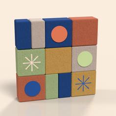 Meditative Puzzle 4