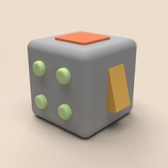Fidget Toy 5