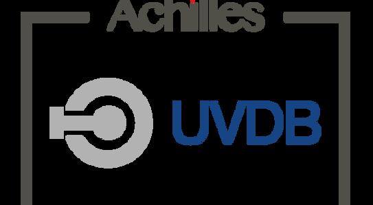 Pettit Contracting Achilles UVDB.png