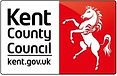 Kent County Council Highways Approved_ed