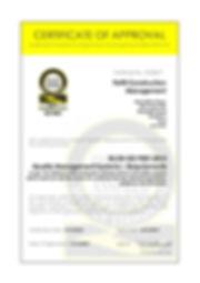 ISO9001 Certificate pic.jpg
