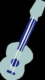 guitare-bleu.png