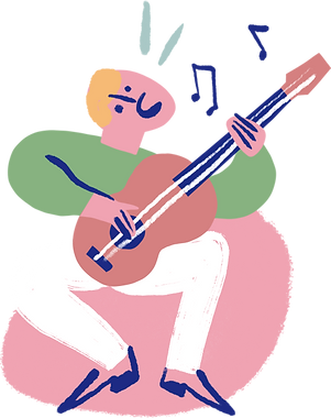 homme-guitare.png