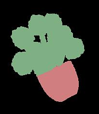 PLANTE-CMJN.png