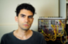 EmilianoBagnato_Scenario-Sonoro-per-Impr