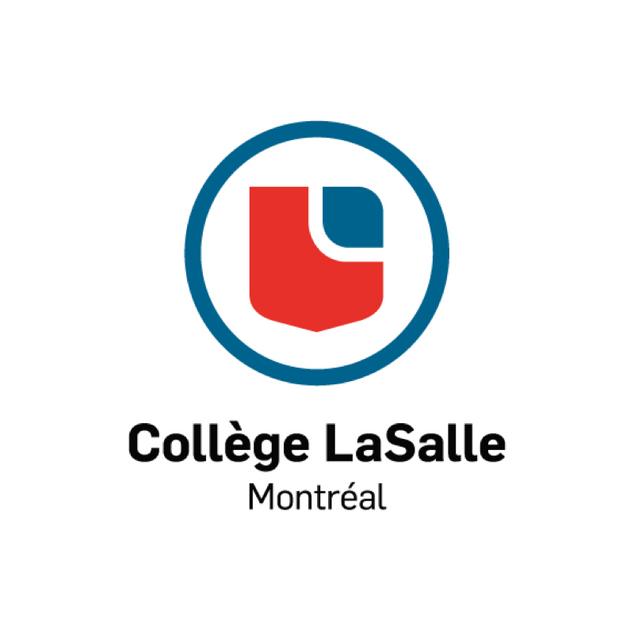 Collège LaSalle
