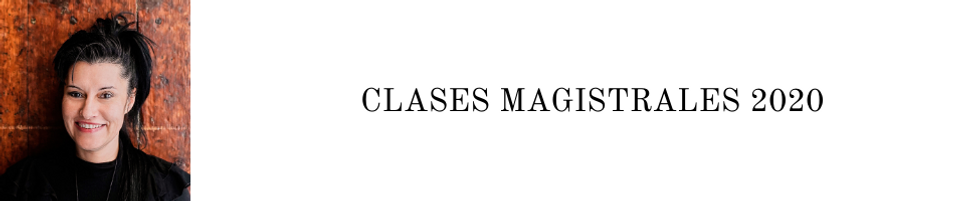 CLASES MAGISTRALES 2020 (1).png