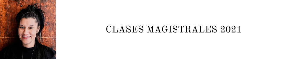 CLASES MAGISTRALES 2020 (2).png