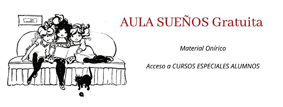 AULA_SUEÑOS.png