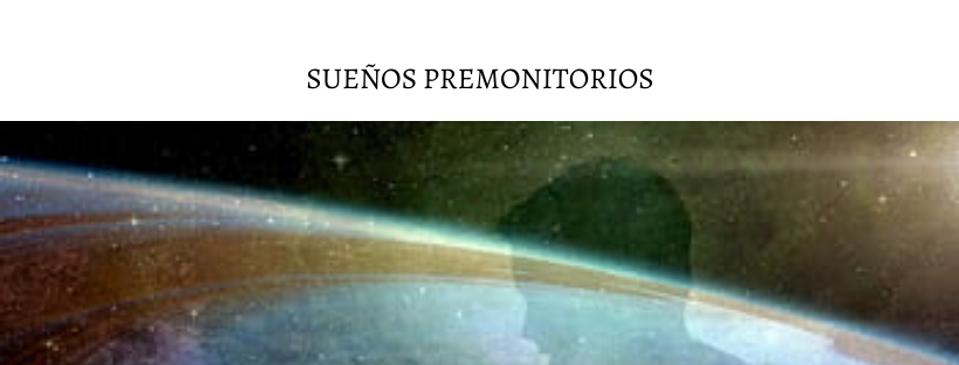 Sueños_Recurrentes.png