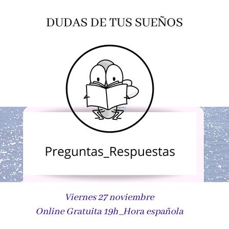 MIEDOS EN LOS SUEÑOS (1).png