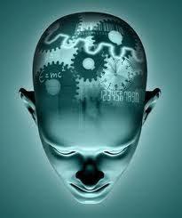 Trabajando tu Inteligencia Emocional