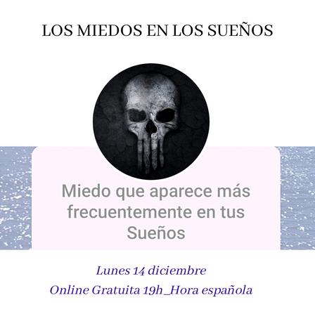 MIEDOS EN LOS SUEÑOS.png