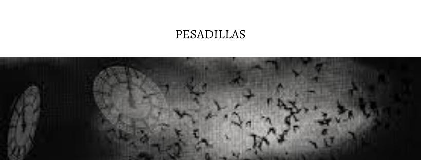 SUEÑOS RECURRENTES (3).png