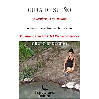 Cura_Sueños5.png