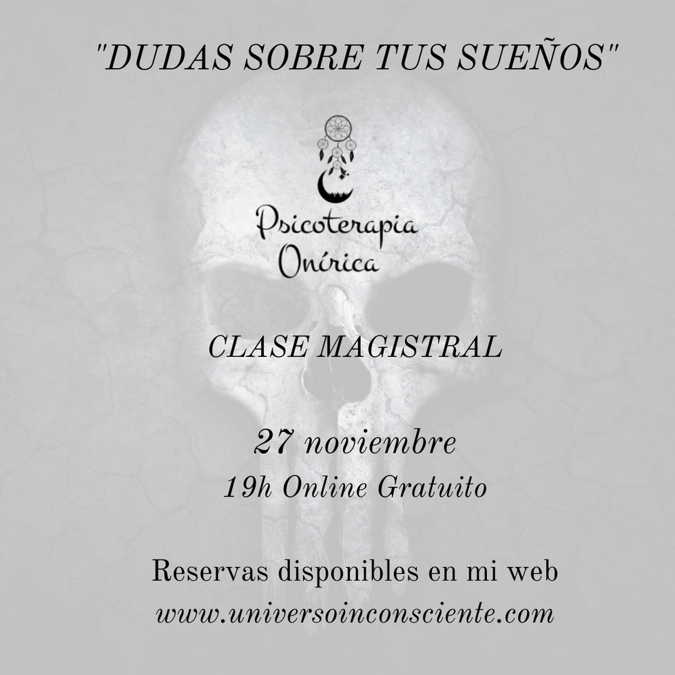 CLASES MAGISTRALES (1).png